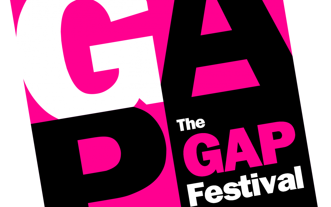 The Goring & Streatley GAP Festival