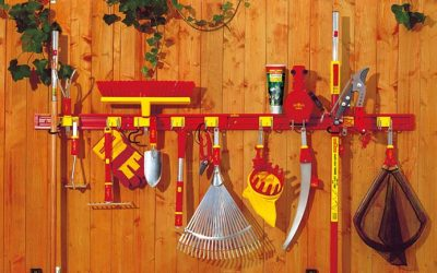 WOLF-Garten Garden Tools